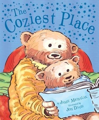 The Coziest Place.pdf