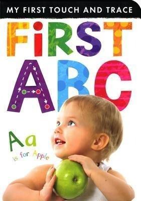 First ABC.pdf
