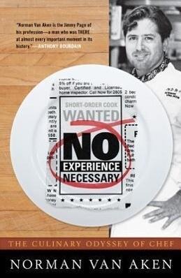 No Experience Necessary.pdf