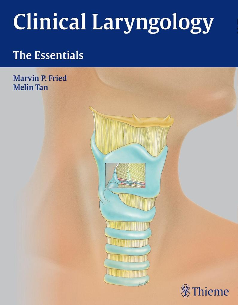 Clinical Laryngology.pdf