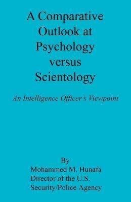 A Comparative Outlook at Psychology Versus Scientology.pdf