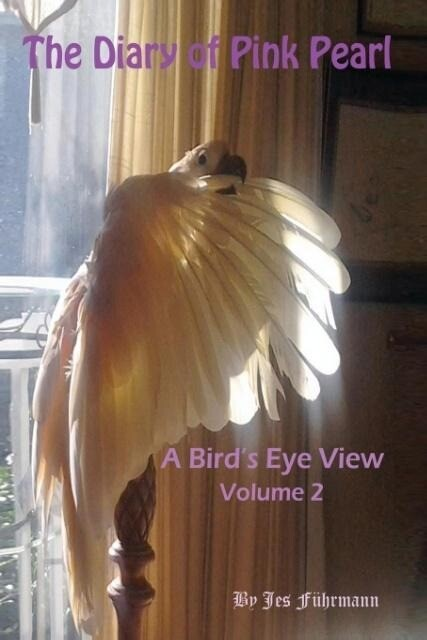 The Diary of Pink Pearl, a Birds Eye View - Vol. 2.pdf