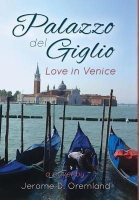 Palazzo del Giglio: Love in Venice.pdf