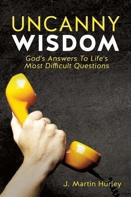 Uncanny Wisdom.pdf