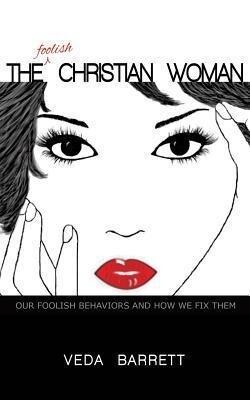 The Foolish Christian Woman.pdf