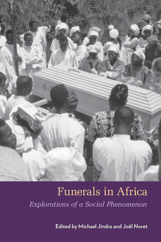 Funerals in Africa: Explorations of a Social Phenomenon.pdf