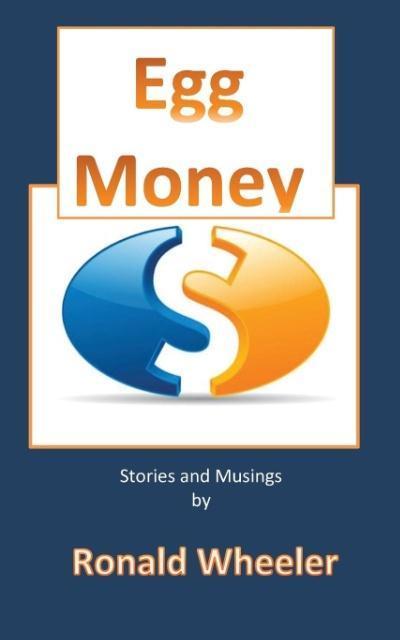 Egg Money.pdf