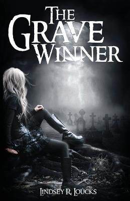 The Grave Winner.pdf