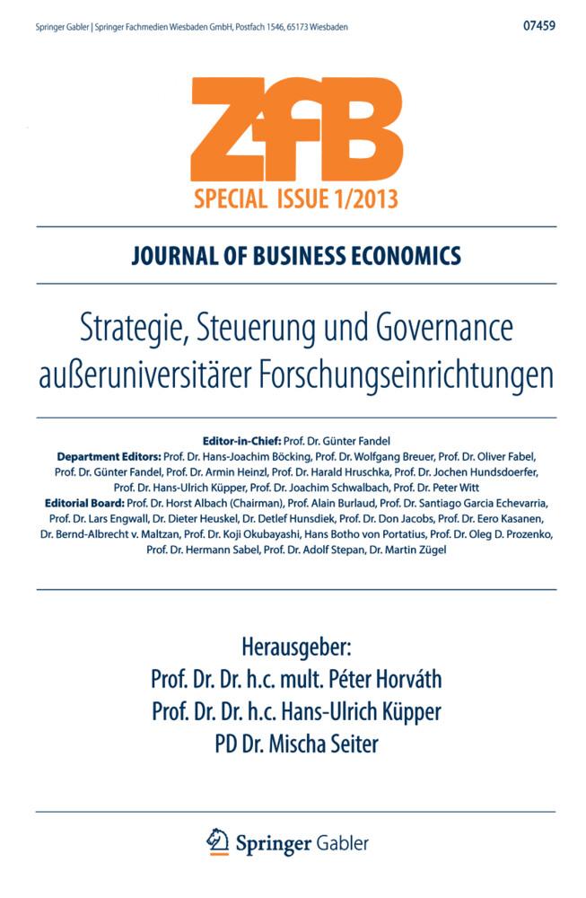 Strategie, Steuerung und Governance außeruniversitärer Forschungseinrichtungen.pdf