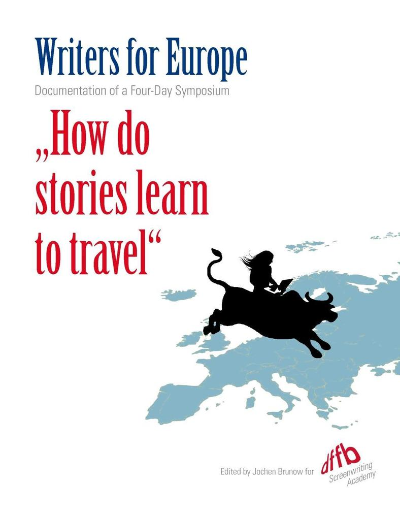 Writers for Europe.pdf