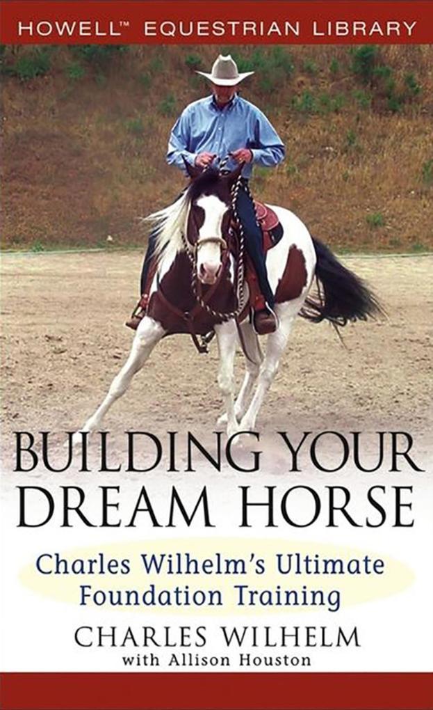 Building Your Dream Horse.pdf