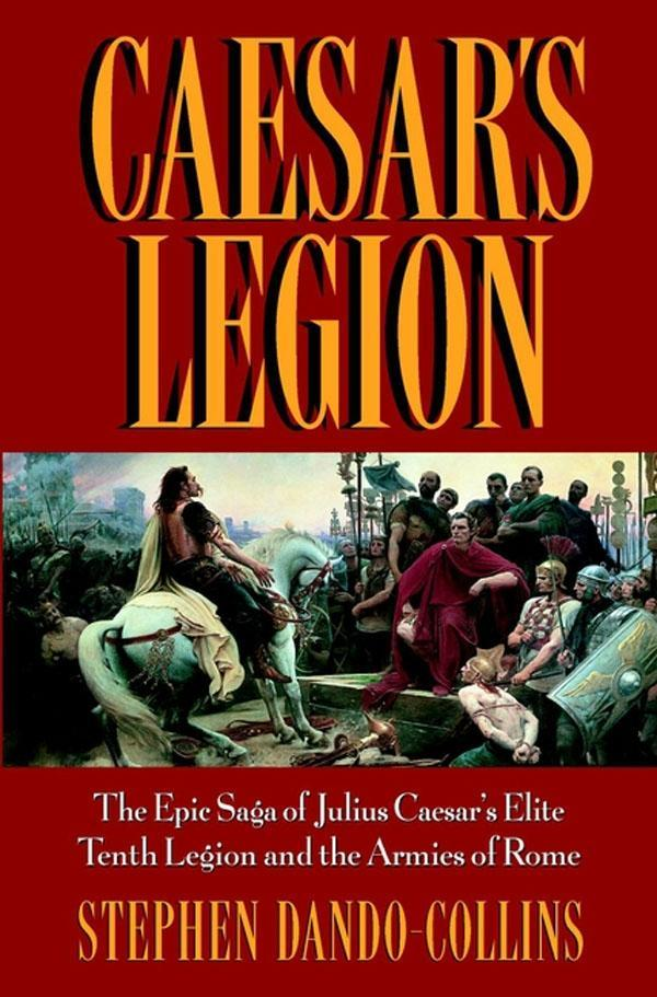 Caesars Legion.pdf