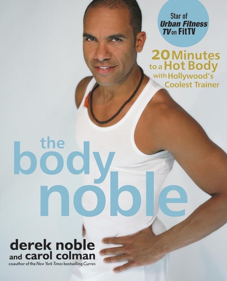 The Body Noble.pdf