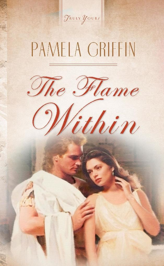 Flame Within.pdf