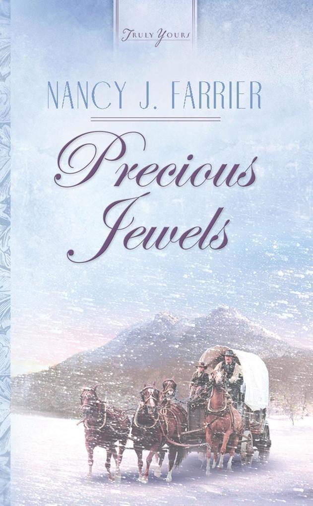Precious Jewels.pdf
