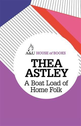 Boat Load of Home Folk.pdf