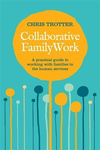 Collaborative Family Work.pdf