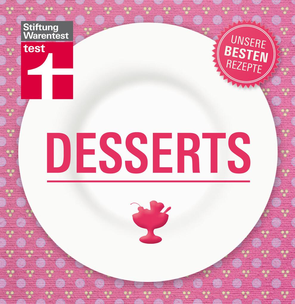 Desserts - Unsere besten Rezepte.pdf