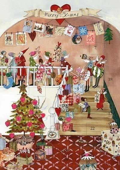 Adventskalender Weihnachtsstube.pdf