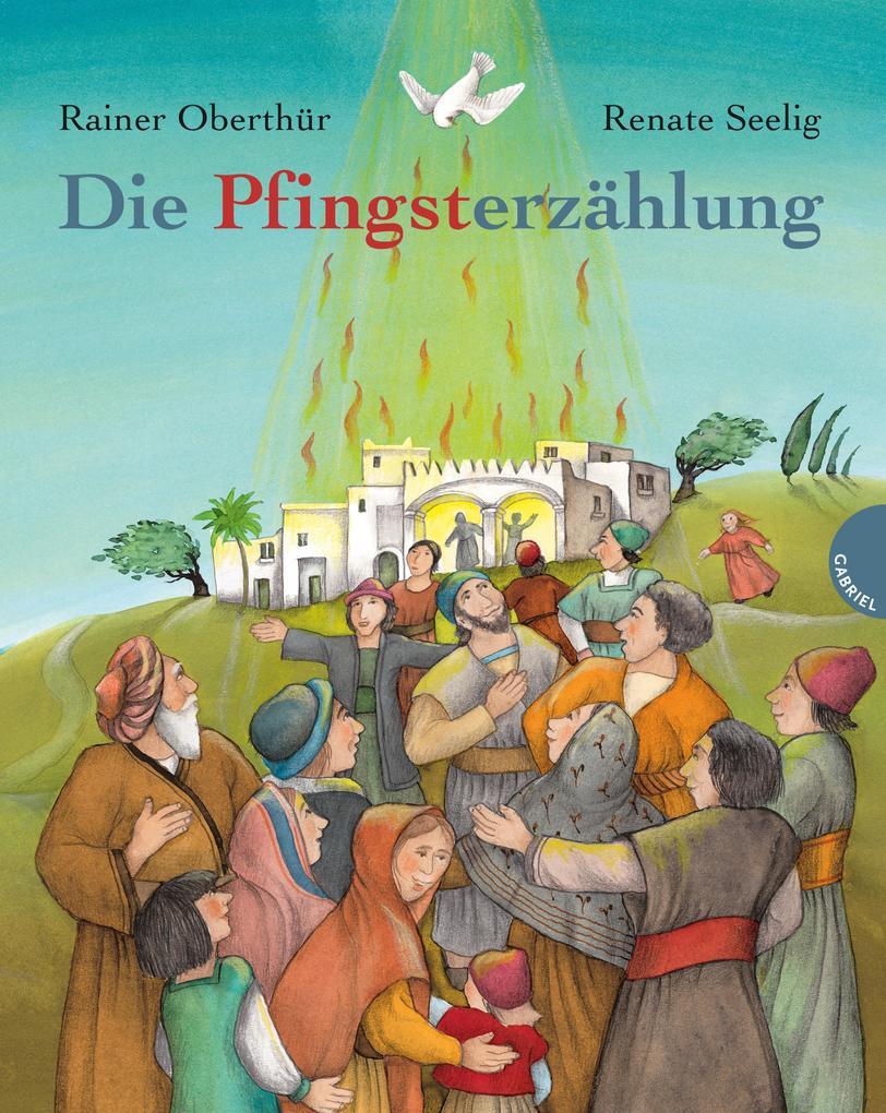 Die Pfingsterzählung.pdf