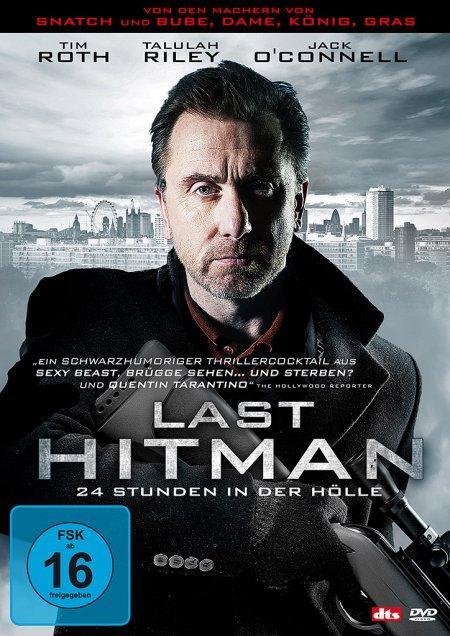 Last Hitman - 24 Stunden in der Hölle.pdf