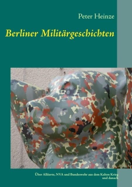 Berliner Militärgeschichten.pdf