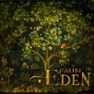 Eden (Deluxe Edition).pdf
