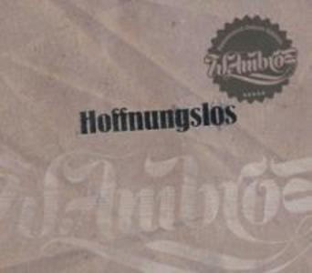 Hoffnungslos-Remastered Deluxe Edition.pdf