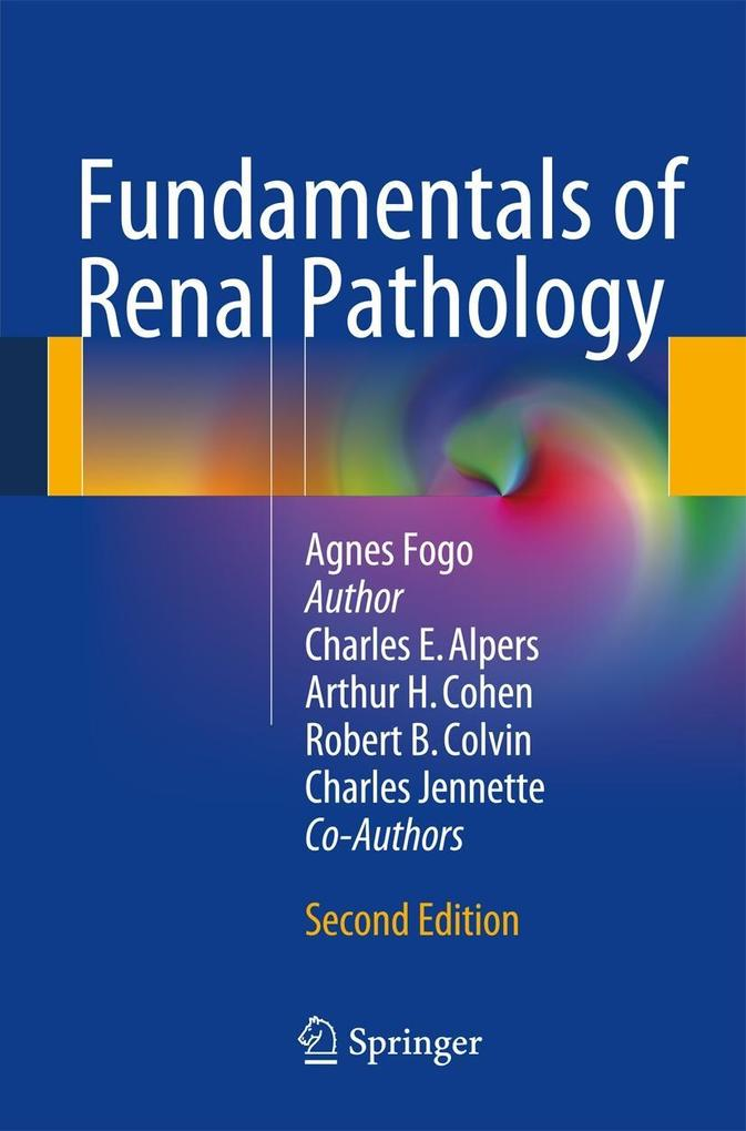 Fundamentals of Renal Pathology.pdf