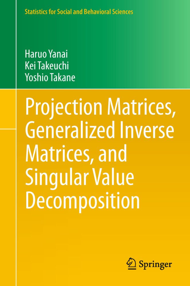 Projection Matrices, Generalized Inverse Matrices, and Singular Value Decomposition.pdf