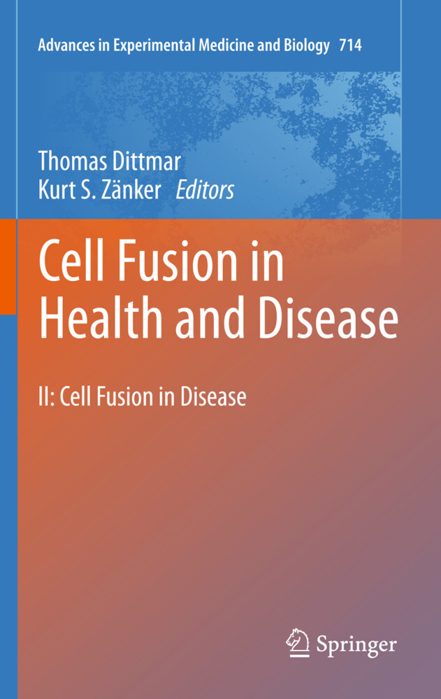 Cell Fusion in Health and Disease.pdf