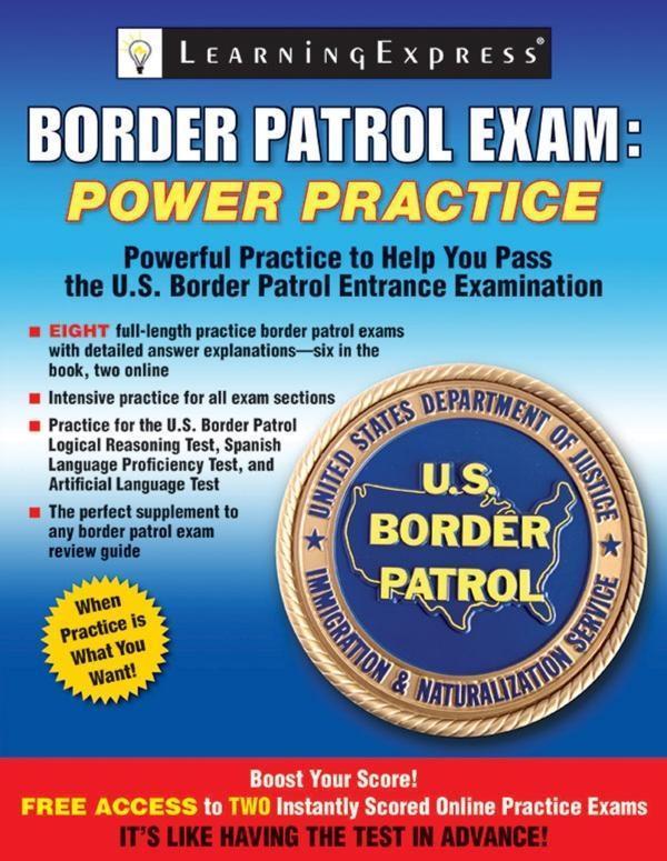 Border Patrol Exam.pdf
