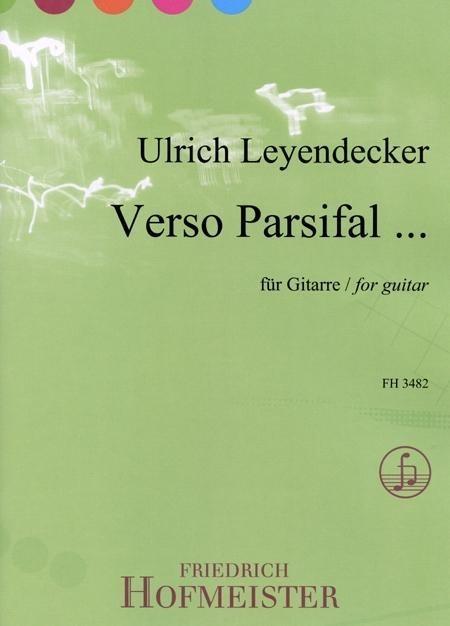 Verso Parsifal.pdf