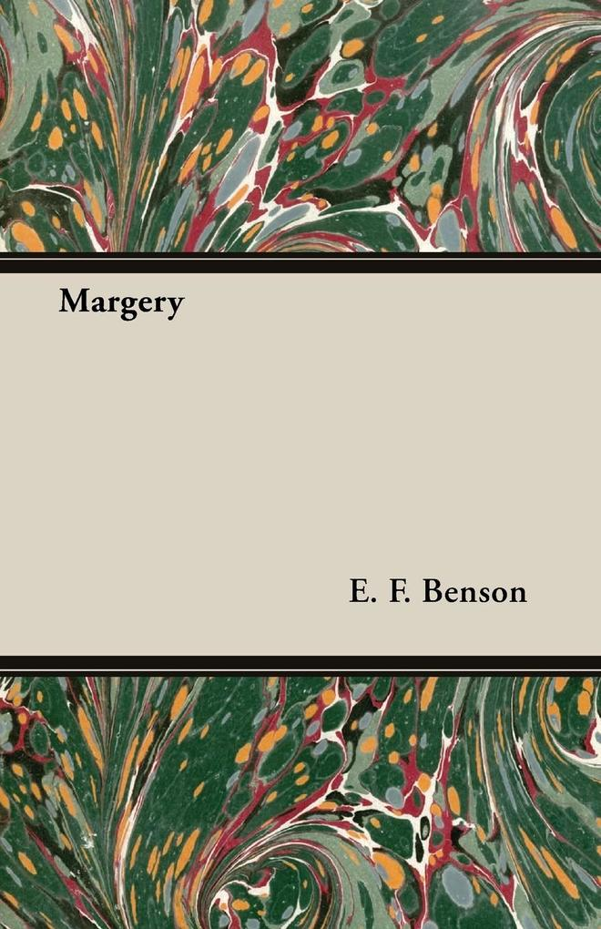Margery.pdf