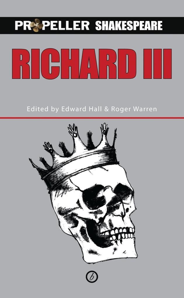 Richard III.pdf