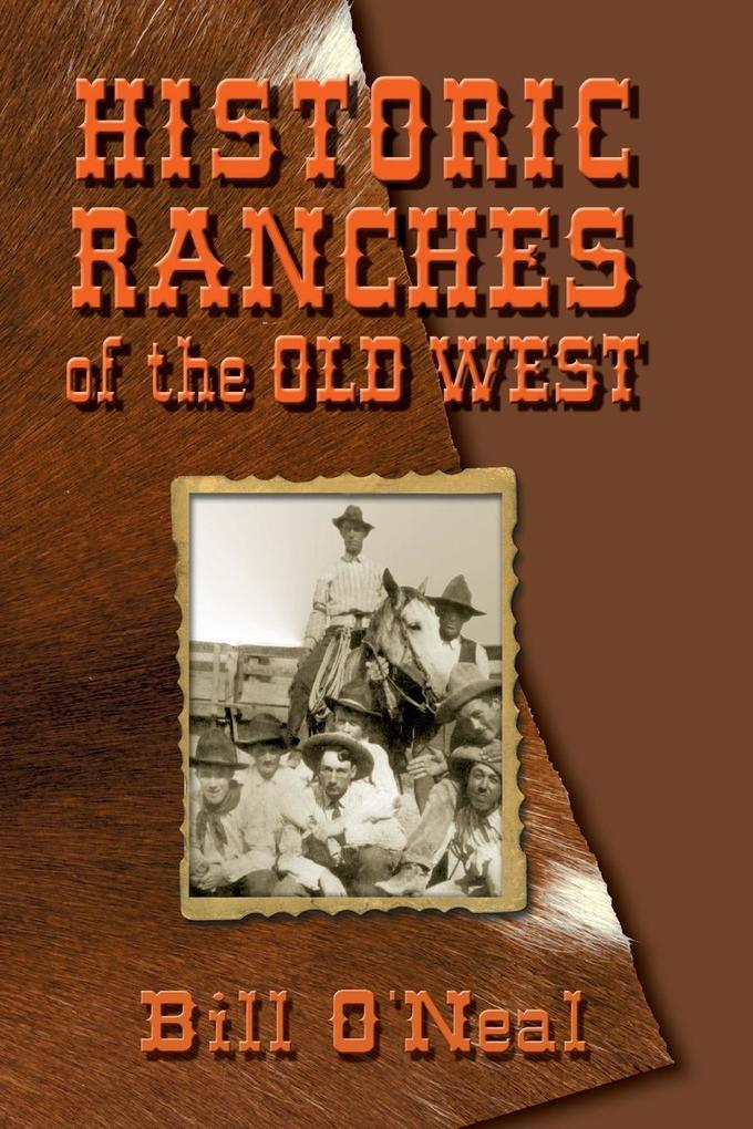 Historic Ranches of the Old West.pdf