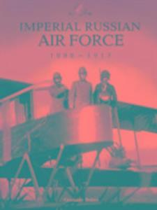 Imperial Russian Air Force 1898-1917.pdf