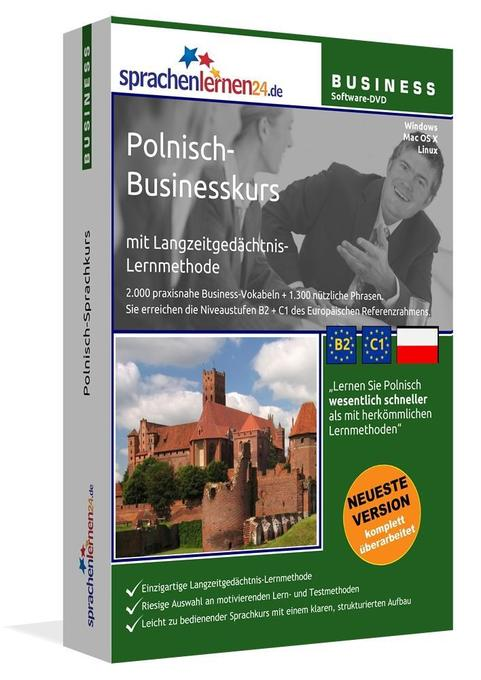Sprachenlernen24.de Polnisch-Businesskurs Software.pdf
