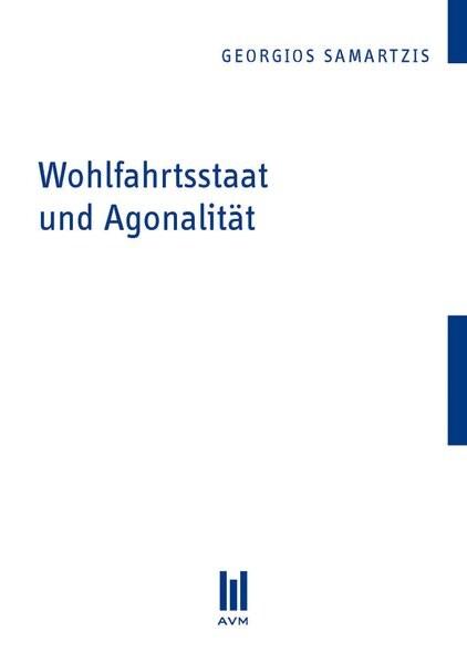 Wohlfahrtsstaat und Agonalität.pdf
