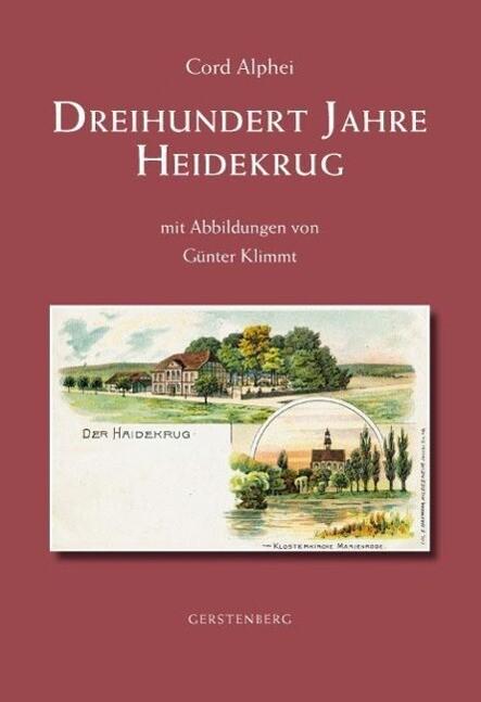 Dreihundert Jahre Heidekrug.pdf