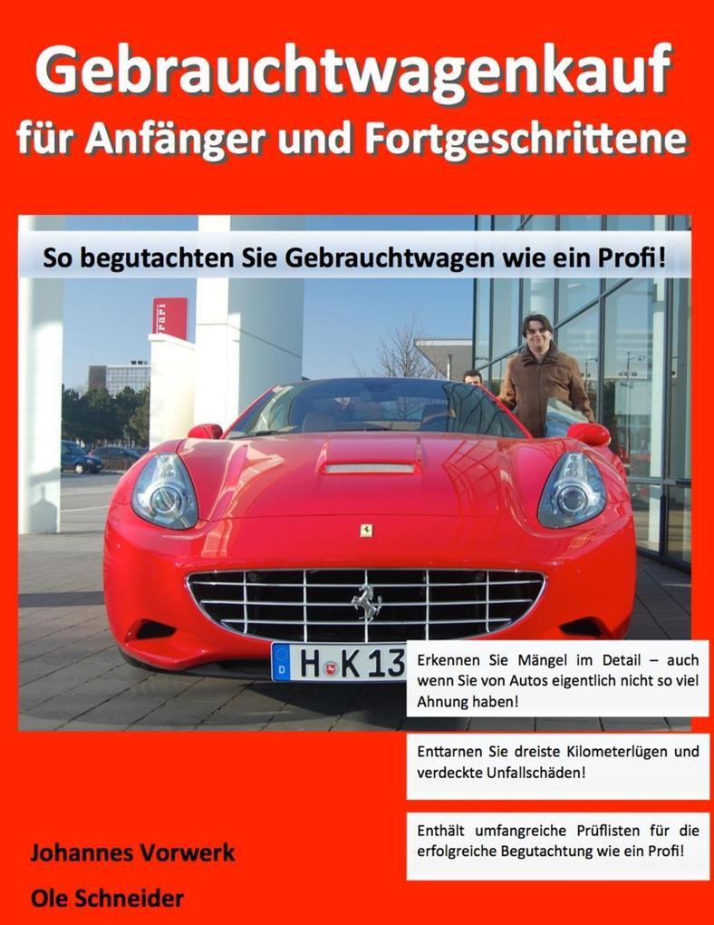 Gebrauchtwagenkauf für Anfänger und Fortgeschrittene.pdf
