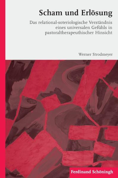 Scham und Erlösung.pdf