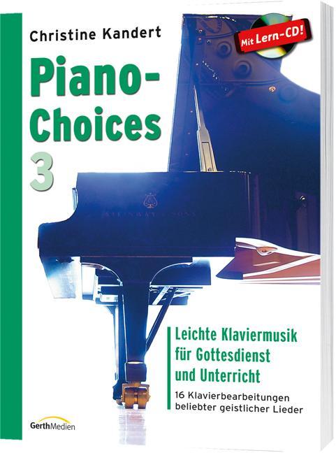 Piano-Choices 3.pdf