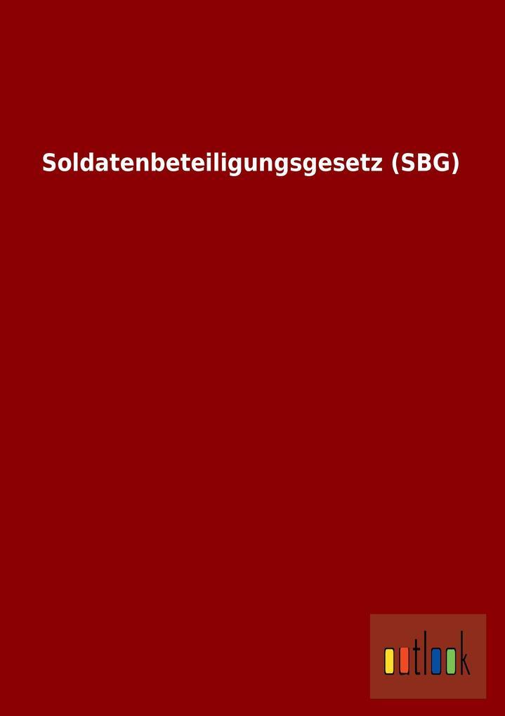 Soldatenbeteiligungsgesetz (SBG).pdf