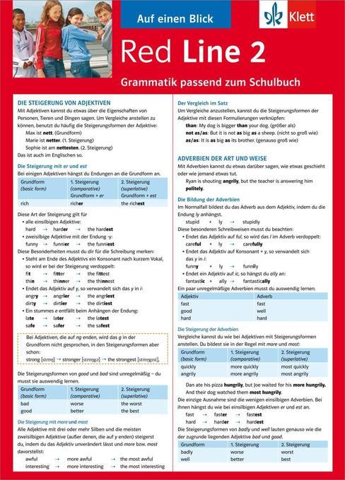 Red Line 2. Auf einen Blick. Grammatik passend zum Schulbuch.pdf