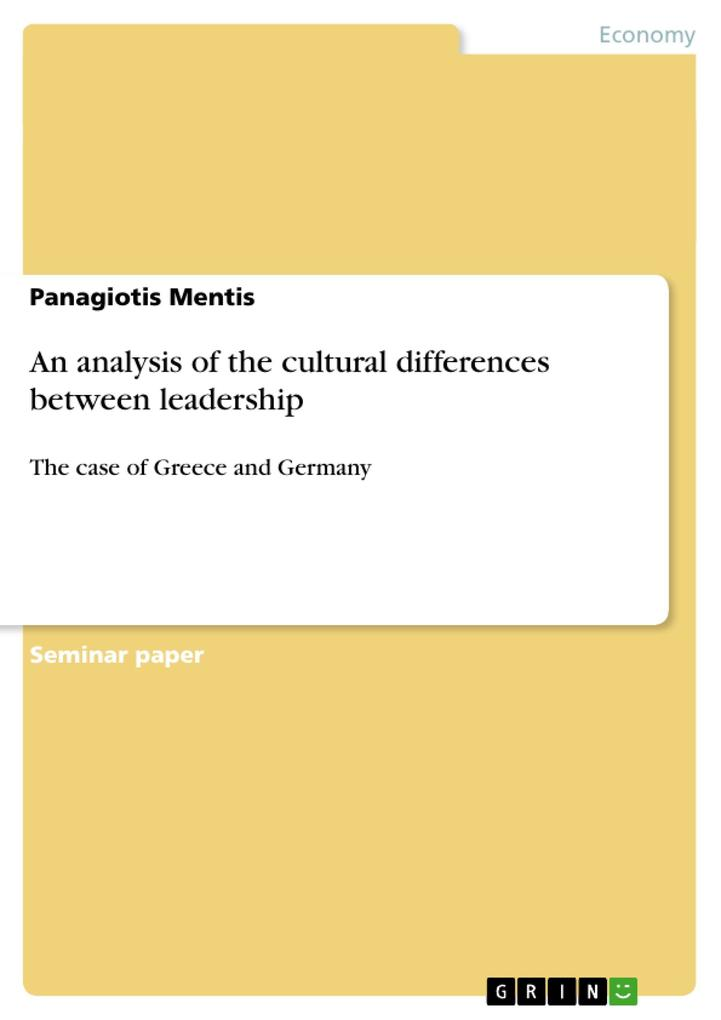 An analysis of the cultural differences between leadership.pdf