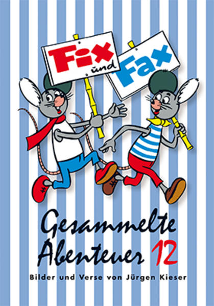 Fix und Fax 12.pdf