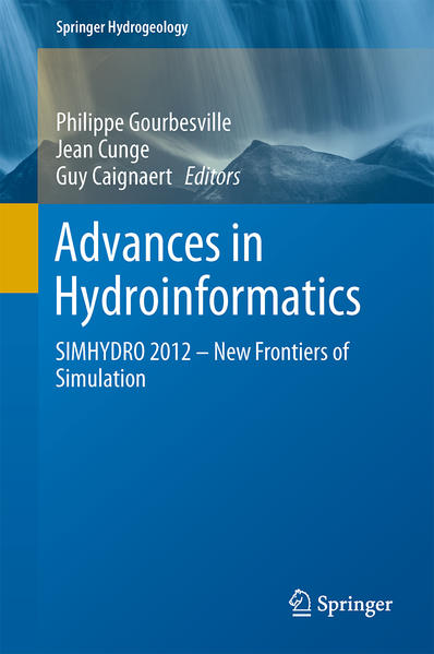 Advances in Hydroinformatics.pdf