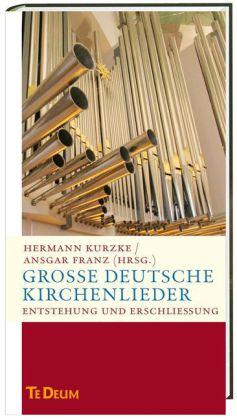 Große deutsche Kirchenlieder.pdf