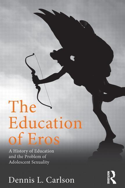 The Education of Eros.pdf